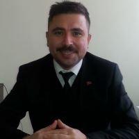 Mustafa Tentik