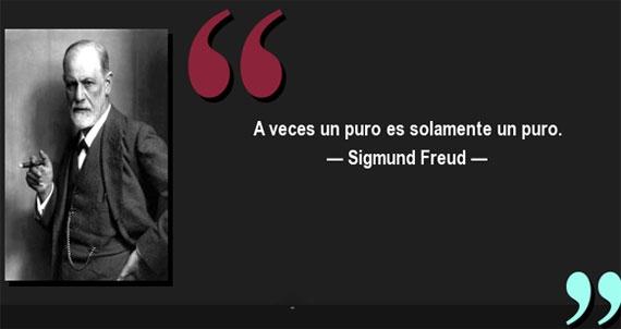 Sigmund Freud Hakkında Az Bilinenler galerisi resim 1