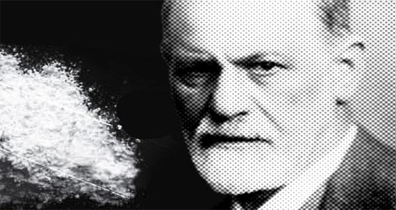 Sigmund Freud Hakkında Az Bilinenler galerisi resim 4