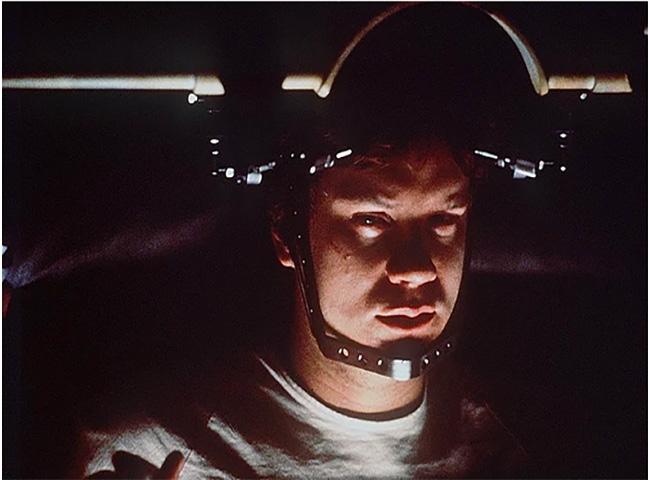 20 Psikolojik Gerilim Filmi galerisi resim 10