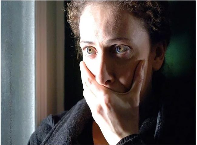 20 Psikolojik Gerilim Filmi galerisi resim 11