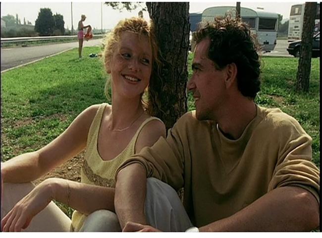 20 Psikolojik Gerilim Filmi galerisi resim 14