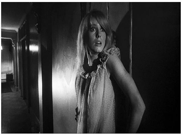 20 Psikolojik Gerilim Filmi galerisi resim 16