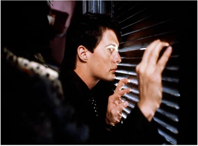 20 Psikolojik Gerilim Filmi galerisi resim 17