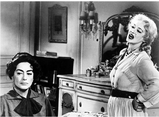 20 Psikolojik Gerilim Filmi galerisi resim 19