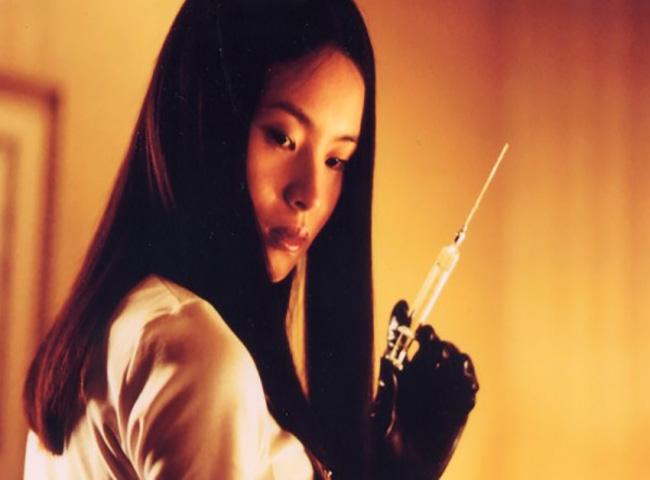 20 Psikolojik Gerilim Filmi galerisi resim 3