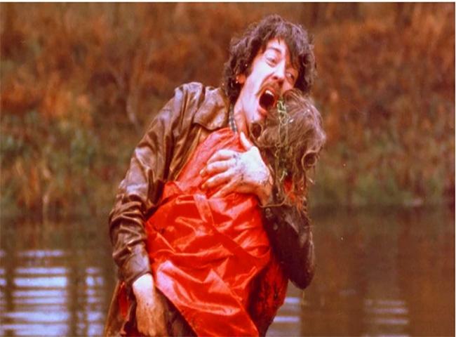 20 Psikolojik Gerilim Filmi galerisi resim 9