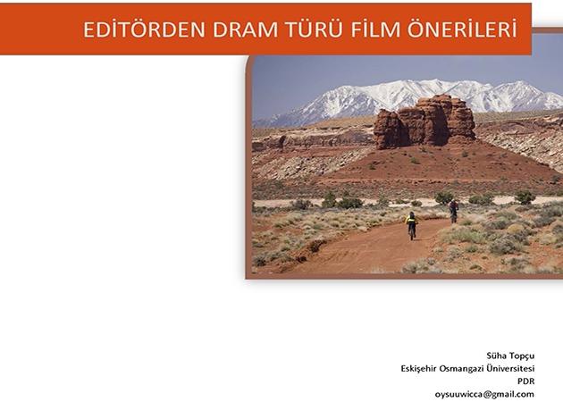 Dram Türü Film Önerileri galerisi resim 1