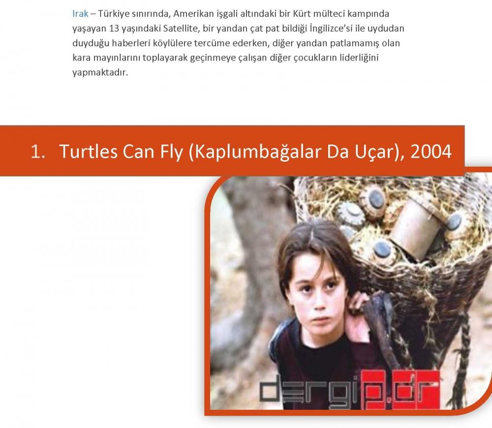 Dram Türü Film Önerileri galerisi resim 11