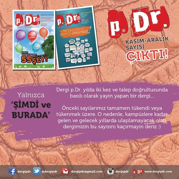11 Maddede Dergi p.Dr. galerisi resim 2