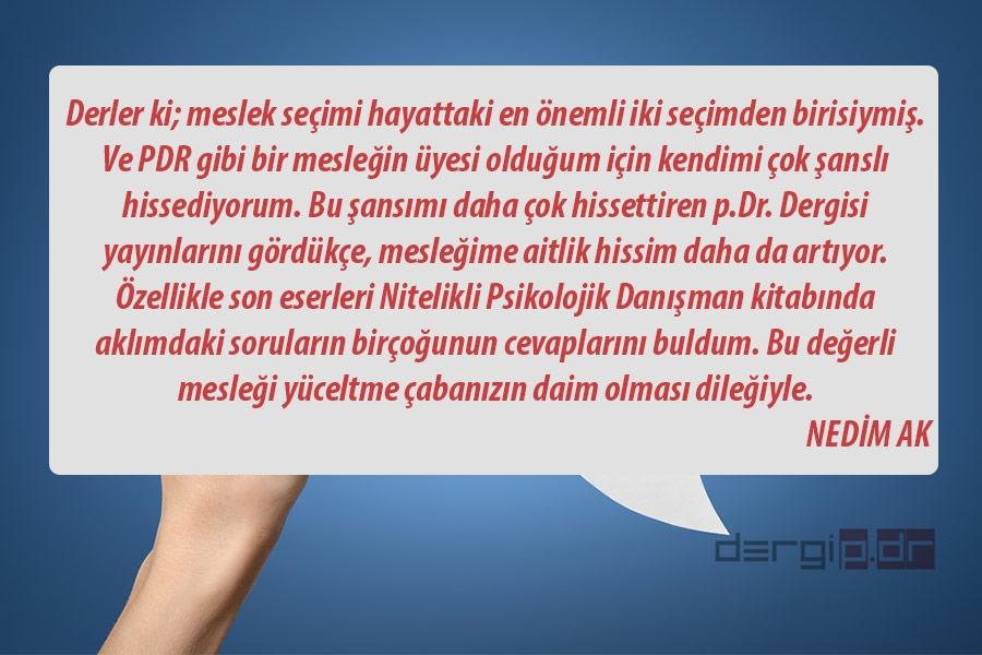 p.Dr. OKURLARININ YORUM VE DEĞERLENDİRMELERİ galerisi resim 21