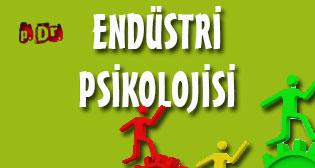 Endüstri Psikolojisi ve Yüksek Lisans ile İlgili Bilgiler