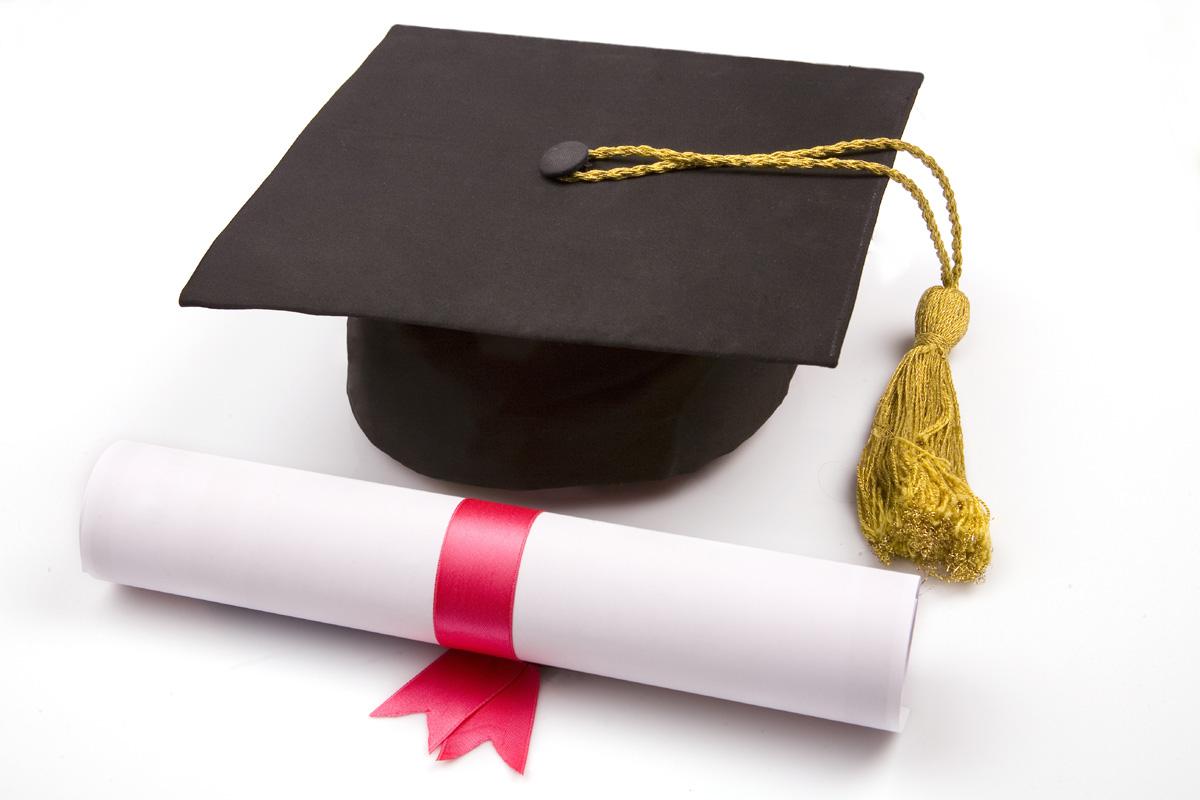PDR'den Diploma Almak Ne İşe Yarar?