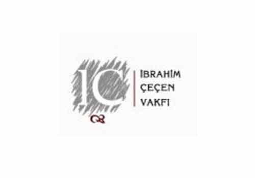 IC Vakfı- İbrahim Çeçen Vakfı (Ağrı)