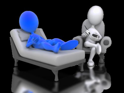 Psikolojik Danışma Süreci ve Psikoterapi