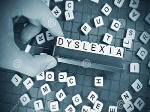 Özel Öğrenme Güçlüğü-Disleksi