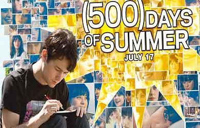 Aşk ile saplantı arasındaki ince çizgi : Aşkın 500 Günü