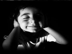 İçindeki Çocuğun Sesini Duyuyor Musun?