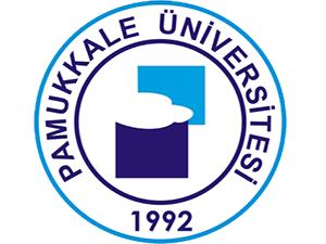 Pamukkale Üniversitesi -Denizli-