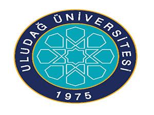 Uludağ Üniversitesi Dergi p.Dr. Temsilcileri