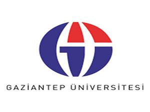 Gaziantep Üniversitesi Dergi p.Dr. Temsilcileri