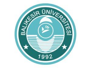 Balıkesir Üniversitesi Dergi p.Dr. Temsilcileri