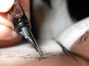 Müjde: p.Dr. Kitap Projesi Yazı Gönderim Süreci Uzatıldı!