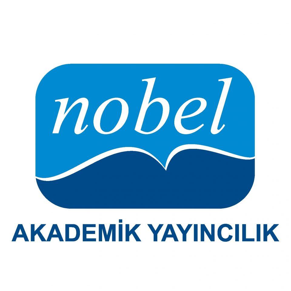 NOBEL YAYINCILIK'TAN ANORMAL PSİKOLOJİ VE YETİŞKİN PSİKOTERAPİSİ ÜZERİNE İKİ DEV KAYNAK
