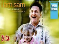 7 Yaşında Bir Baba/ SAM