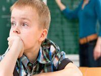 Çocuğumun Gözü Daldı, Haydi Psikiyatriste. DEHB Nedir?