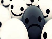 Mutlu olmak neden önemlidir?