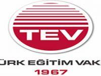 Türk Eğitim Vakfı (TEV) Burs Başvurusu