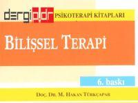Bilişsel Terapi: Temel İlkeler ve Uygulama Kitabı