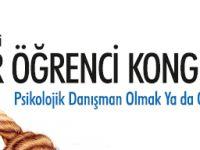 Malatya İnönü Üniversitesi'ndeyiz (11-12-13 Temmuz)