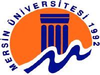 Mersin Üniversitesi Dergi p.Dr. Temsilcileri