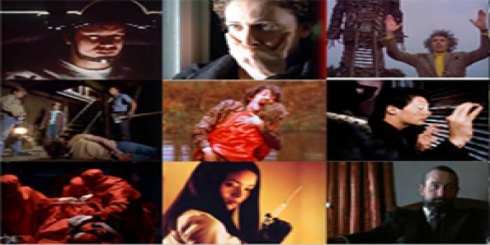 20 Psikolojik Gerilim Filmi