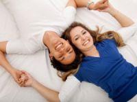 Uzun Süreli Evliliğin Şifreleri