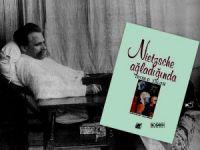 Nietzsche Ağladığında-Irvin D. Yalom