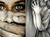 Kadına Yönelik Şiddet-3