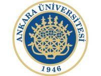 Ankara Üniversitesi Dergi p.Dr. Temsilcileri