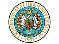 Atatürk Üniversitesi Dergi p.Dr. Temsilcileri