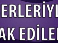 PDR ESERLERİ HAKKINDA MERAK EDİLENLER
