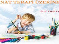SANAT TERAPİ ÜZERİNE - 2