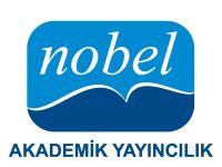 NOBEL YAYINLARI'NDAN 2 ÖNEMLİ KAYNAK KİTAP