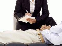 Klinik Psikoloğun Görev Tanımları Nelerdir?